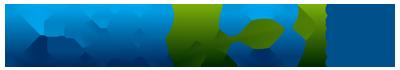 csrao-logo-web